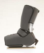 Care-Boot-II-short-back new