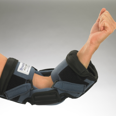DynaPro Flex Elbow 1