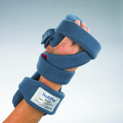 SoftPro-Functional-Resting-Hand New