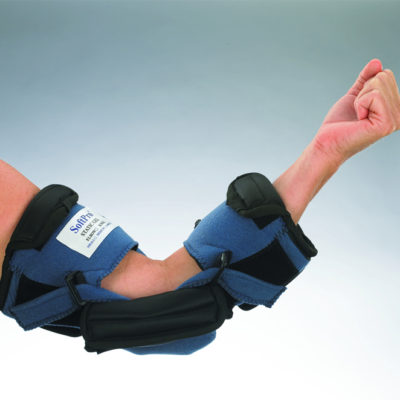 SoftPro-Static-Gel-Elbow