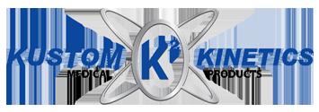 kk_logo_header1_cropped