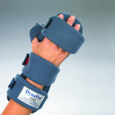 DynaPro-Finger-Flex new