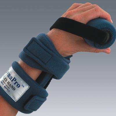 DynaPro-flex-hand new
