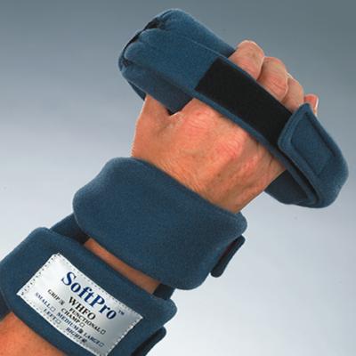 OCSI SoftPro Grip New