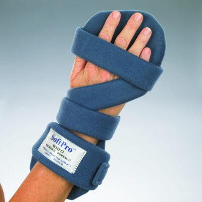 PalmarSoftPro-Resting-Hand New