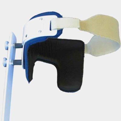 RMI Safe Cerv Collar