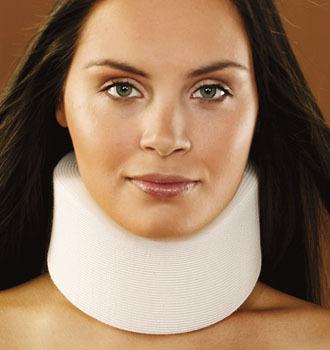 NYOrthoCervical Collar