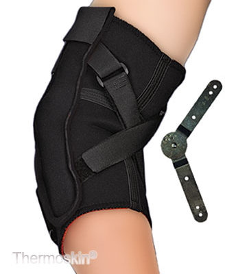 ThermoskinROM Elbow